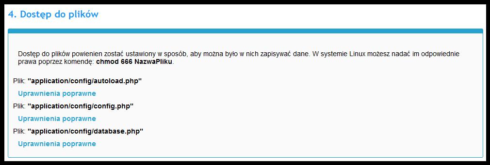 dostep_do_plikow