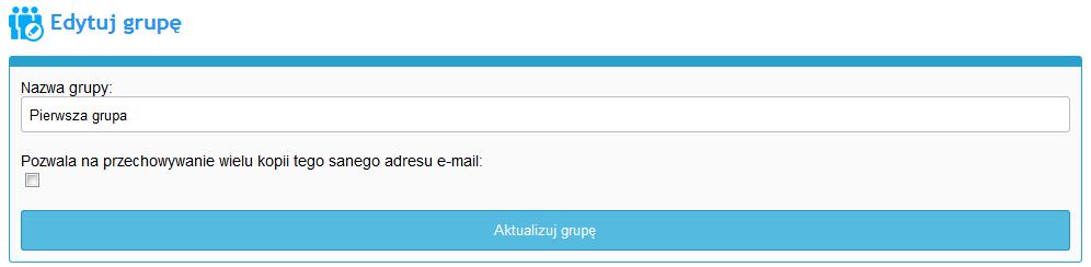 edycja_grupy