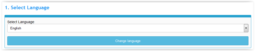 install_language