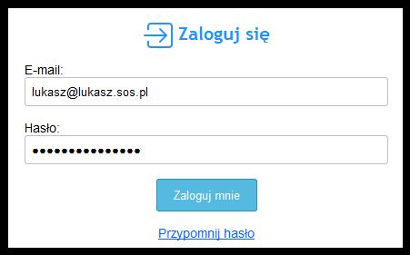 logowanie_do_systemu