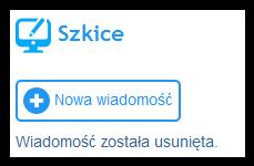 usuwanie_wiadomosci