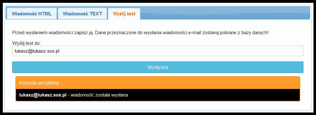 wiadomosc_testowa