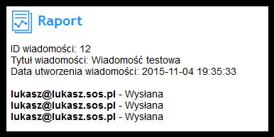 wiadomosci_raport