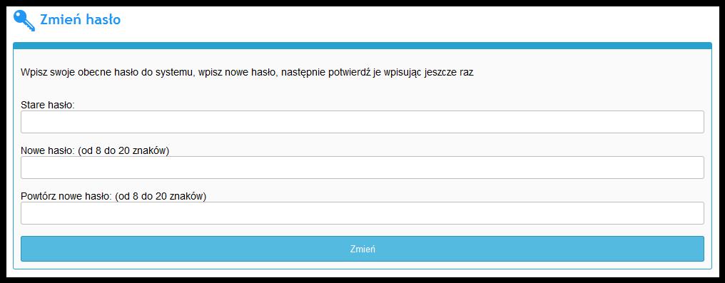 zmien_haslo